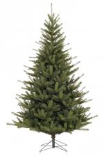 Искусственная елка Силуэт 185 см