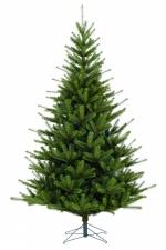 Искусственная елка Силуэт 215 см