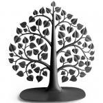 Дерево для украшений Bodhi черное