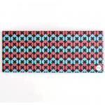 Бумажник Zipper арт. NW-041
