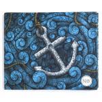 �������� Anchor ���. NW-031