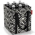 Reisenthel Сумка-органайзер для бутылок Bottlebag hopi арт. ZJ7034