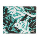 Бумажник CALLIGRAPHY арт. NW-043