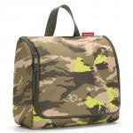 Сумка-органайзер Toiletbag XL camouflage
