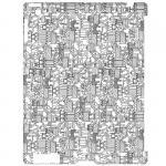Чехол для iPad mini Urbino