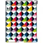 Чехол для iPad mini Pyramids