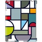Чехол для iPad mini Finestra