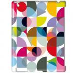 Чехол для iPad 2-4 Solena