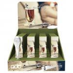 Дисплей для емкостей для заваривания чая Tea Spoon