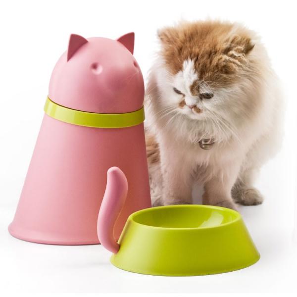 Подарки для любителя кошек