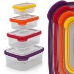 Контейнеры для хранения Nest™4