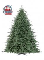 Christmas Market Ель Elizabeth 228 см арт. CM16-231