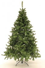 Ель Promo Tree Standart 150 см