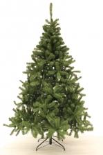 Ель Promo Tree Standart 210 см