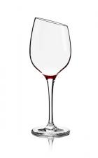 Бокал Port wine 130 мл арт. 541010