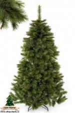 Сосна БАЛТИЙСКАЯ (Balmoral Pine) 195 см  сосновая дл. хвоя(леска)