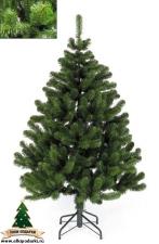 Triumph Tree Сосна Праздничная (Special Holiday Pine) 215 см зеленая длинная арт. o-88837/73024