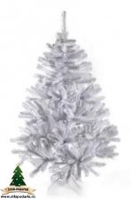 Triumph Tree ��� ���������� ����������� 185 �� ���. o-788616/73247