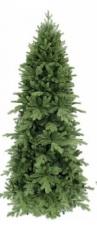Triumph Tree ����� ���������� 360�� (������ + ���) ���. o-389241/73456
