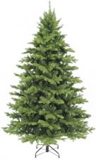 Triumph Tree Ель Шервуд Премиум 155см (резина + ПВХ) арт. o-389095/73369