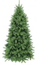 Triumph Tree Сосна Денвер 155 см (резина + ПВХ) арт. o-389375/73401