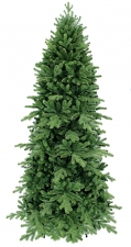 Triumph Tree ����� ���������� 230�� (������ + ���) ���. o-389248/73479
