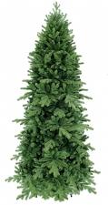 Triumph Tree ����� ���������� 260�� (������ + ���) ���. o-389249/73480