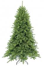 Triumph Tree Сосна Бишон 185 см арт. o-388926/73430