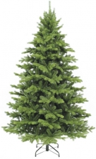 Triumph Tree ��� ������ ������� 120�� (������ + ���) ���. o-389094/73778