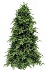 Сосна Баварская 260 см (резина + ПВХ)