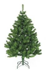 Triumph Tree Сосна Праздничная (Holiday special) 185 см зеленая длинная хвоя арт. o-88836/73023