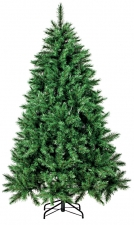 Triumph Tree Ель Букингемская 185 см арт. o-388466/73812