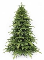 Triumph Tree Искусственная сосна Сорренто 215 см арт. o-387847/73941