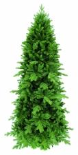 Triumph Tree Сосна Изумрудная 500 см (резина + ПВХ) арт. t-389243/73664