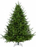 Black Box Искусственная елка Купеческая 185 см арт. o-477965/74226
