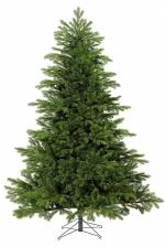 Искусственная елка Коттеджная 230 см