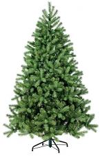 Искусственная елка Снежная королева 230 см