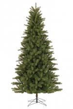 Искусственная елка Очарование 155 см