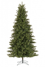 Искусственная елка Очарование 185 см