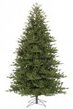 Искусственная елка Дремучая 215 см