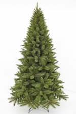 Ель Лесная красавица стройная 155 см
