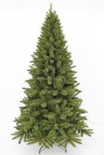 Ель Лесная красавица стройная 215 см