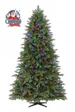 Christmas Market Искусственная ель Madison 228 см арт. CM16-019