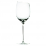 Бокал винный Bordeaux
