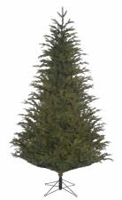 Искусственная елка Фантазия 230 см