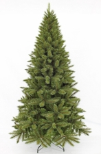 Ель Лесная красавица стройная 120 см