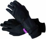 Внутренние перчатки с подогревом PekaTherm GU900 S