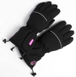Комплект перчатки с подогревом PekaTherm GU920 M + CP951(аккумулятор)