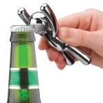 Umbra Открыватель для бутылок Buddy арт. 480321-158