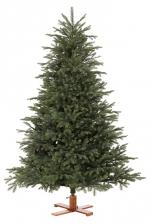 Искусственная елка Раскидистая 365 см